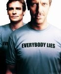 """Everybody Lies"""