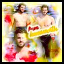 Ta source d'actualité sur l'acteur Liam Hemsworth