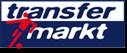 Il portale calcistico con forum, database mondiale, news, statistiche ecc. - - transfermarkt.co.uk