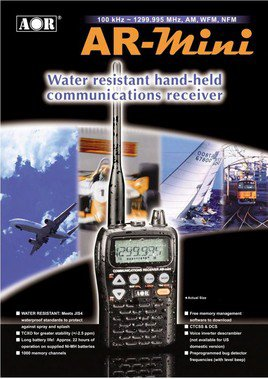 RADIOASSISTANCE - radioassistances jimdo page!