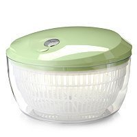 ARQ Ergo Chef Battery Operated Salad Spinner 1690 |