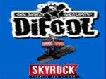 Bug 652 La Presque chute - Vidéo Skyrock