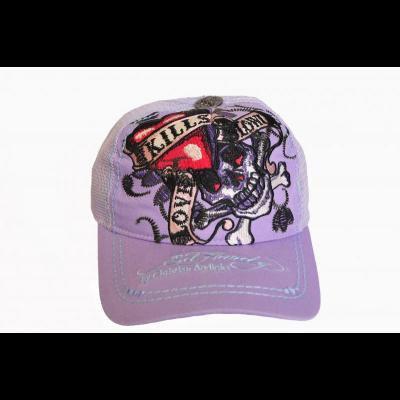 Christian Audigier E-shop I Vêtements, casquettes, bagagerie et accessoires Christian Audigier & Ed Hardy