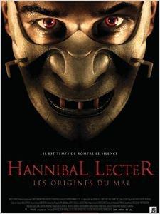 Hannibal Lecter : les origines du mal » Film et Série en Streaming Sur Vk.Com | Madevid | Youwatch