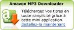 Tolerance zero (Ni commercial, Ni gangsta rap, c'est du rap conscient) [Explicit]: Vocer: Amazon.fr: Téléchargements MP3
