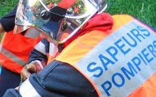 Livry-Gargan : sept blessés dans une collision entre un bus et des voitures