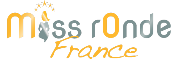Miss Ronde France®, Comité National