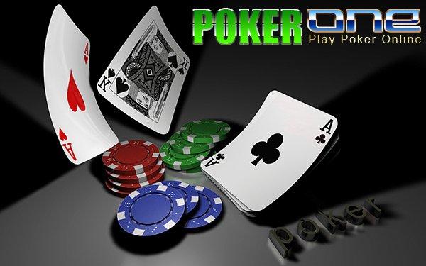 Ciri Khas Agen Poker Online Indonesia