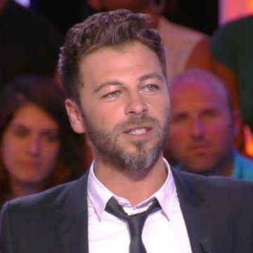 Invités : Christophe Maé et Malik Bentalha - 14/06/013