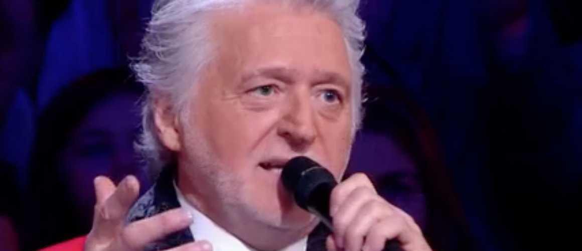 Affaire Gilbert Rozon : déprogrammation de La France a un incroyable talent par M6