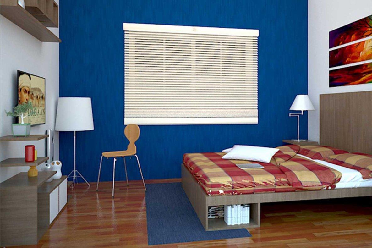 IDG HOMEZ- Interior Designers is a Best Firm for Interior Designers in Delhi
