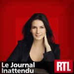 MICHEL RTL 04/02/2012