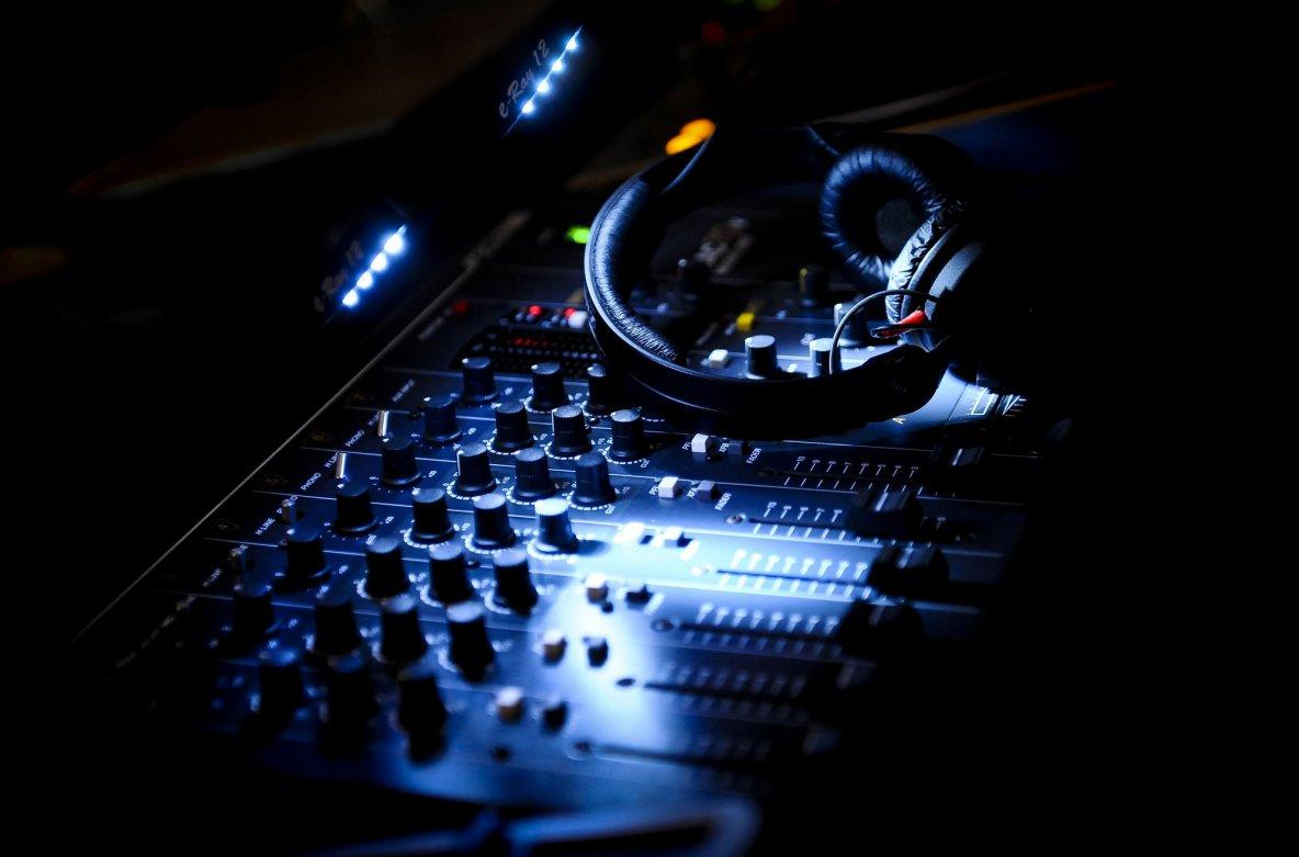Seigneur Manu - 100% Trance Edge Destiny Future ( 2016 ) Mix Vol.1