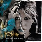 le blog de kesha-cannibal97
