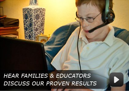 Attributes of a great online tutor