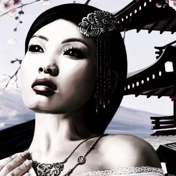 Netzer Battle - Feat - Mister M Aka Mikhaïl / Toyatsu The Eternal Samuraï / Original Techno Groove M