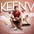 Saltimbanque Edition limitée - Keen V sur Fnac.com