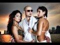 Rain over me - Pitbull ft Anthony...
