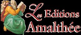 Maison éditions Nantes - Site de l'éditeur Editions Amalthée