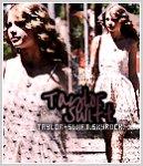 Blog de Taylor-Swift - Ton blog référence sur la princesse de la country ♥