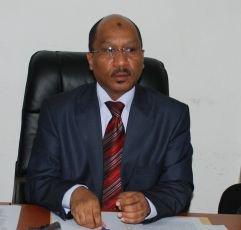 """Modification de l'article 13 de la Constitution : """"Contre toute saisine de la Cour constitutionnelle"""" - Al-Watwan, quotidien comorien, actualités et informations des Comores"""