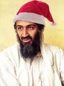 Au Maroc, le père Noël est un terroriste