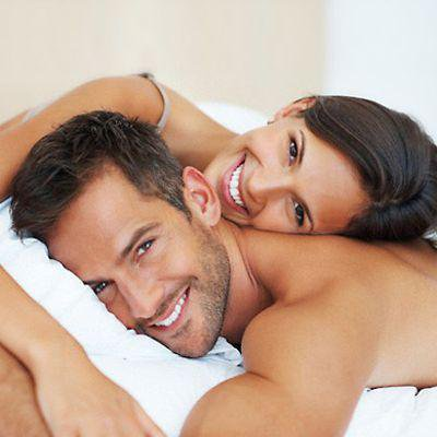 Online Sex Dating with Swingers