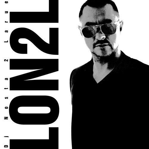 LON2L Preview
