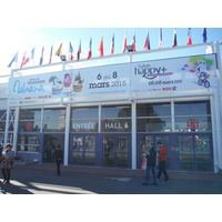 Les Salons du Tourisme : Salon Mondial du Tourisme, Mahana et Tourissima. Le voyage à votre goût !