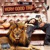 Shaka - Very Good Trip (Feat. Joachim)