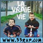 Bigflo Et Oli Vraie vie Album- 33Rap.com