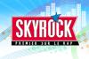 Joue au Blindtest avec les playlists Skyrock ! - lequipe-skyrock