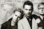 Depeche Mode France | Facebook