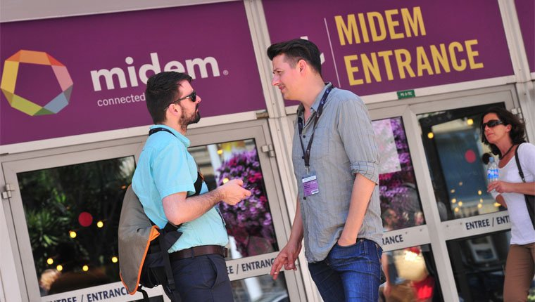 Cannes or Bust | Midemlab announces jury, calls for submissions
