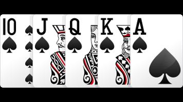 Cara Main Poker Online - Panduan Globalpoker99