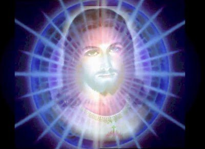 Spiritualité Sagesse: Prière pour guérir