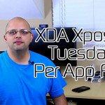 [MultiROM][14.04][4.4.2 base] Ubuntu Touch o… | Google Nexus 5 | xda-developers