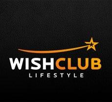 WishClub LifeStyle