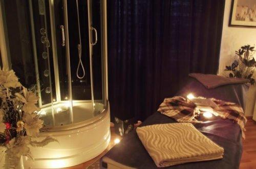 İstanbul Aylık Paket Masaj Hizmeti Sunan Salonlar