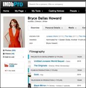 kamhabibiusa's Profile - IMDb
