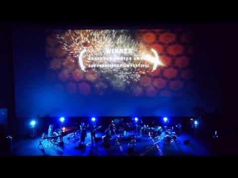 Azumi INOUE et le Neko Light Orchestra - Concert - Japan Expo
