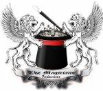 Damagicians instrumental / Damagicians rock(DEMO.....) (2011) - Damagicians