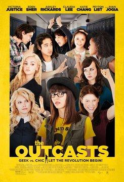 The Outcasts   tousfilms : Regarder Film Streaming vf Gratuit/film streaming vk