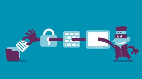 Cybersquatting ou le (détournement de marque sur internet)