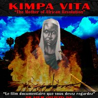 KIMPA VITA: THE MOTHER OF AFRICAN REVOLUTION