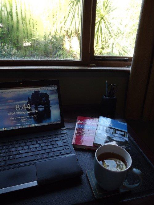 Blog de coraill