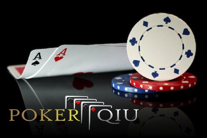 Link Alternatif Pokerqiu Terbaru