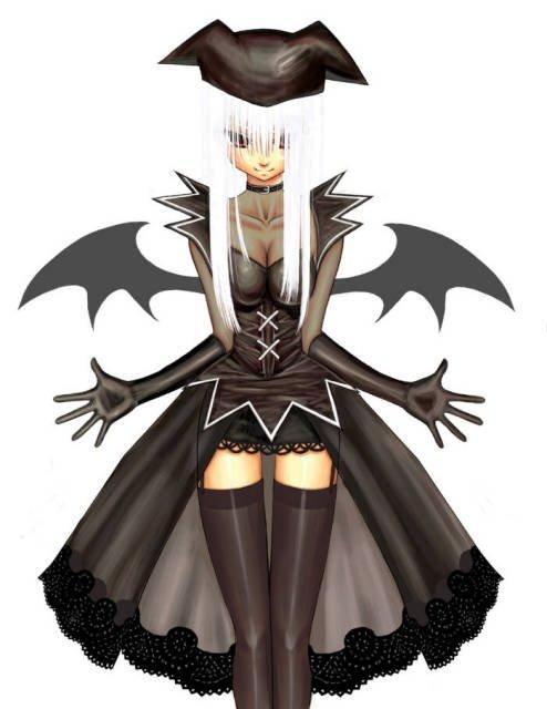 démone