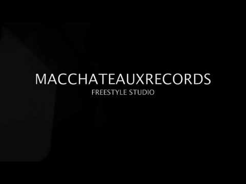 MusikaDisco.CoM » Macchateauxrecords Video MP3 Online Gratis