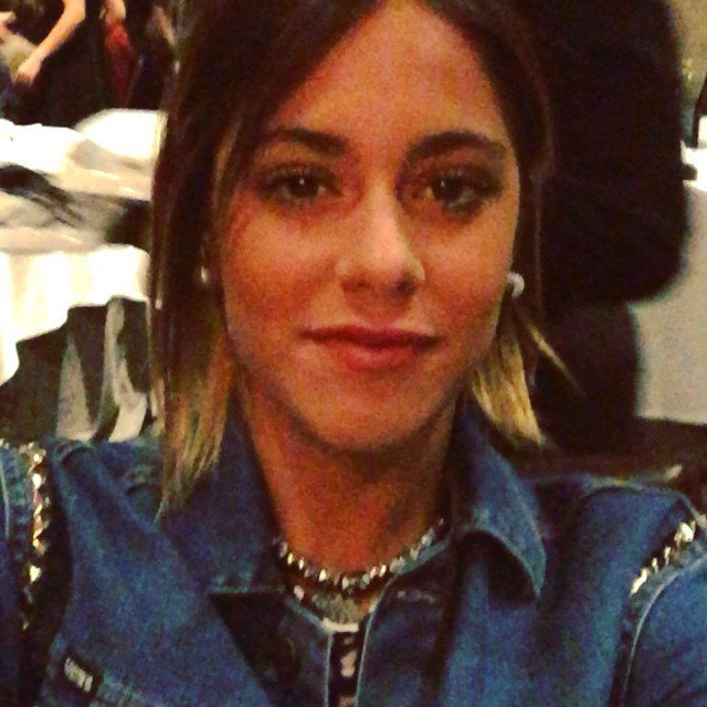 News tini a poster cette videos sur son Instagram (Hier)